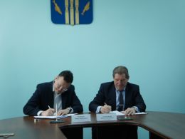 Соглашение, Станиловский
