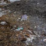 мусор нерюнгри