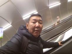 yakut_v_pitere